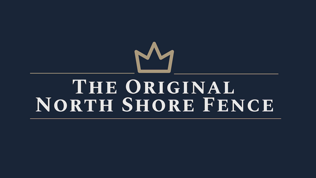 The Original North Shore Fence