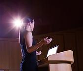 female-business-executive-giving-speech.