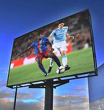 Billboard-Foot.png
