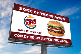 Burger-King-Billboard-Design.jpg