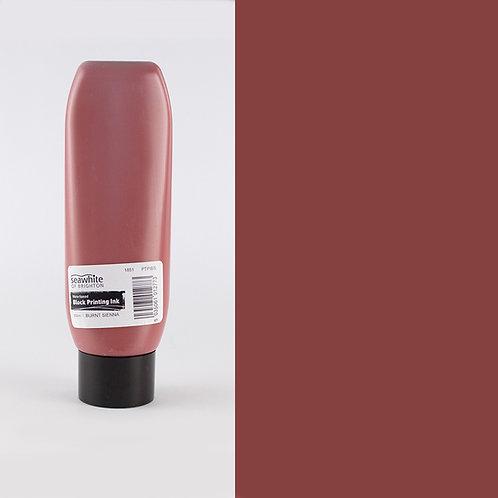 Encre acrylique pour linogravure - 4 couleurs