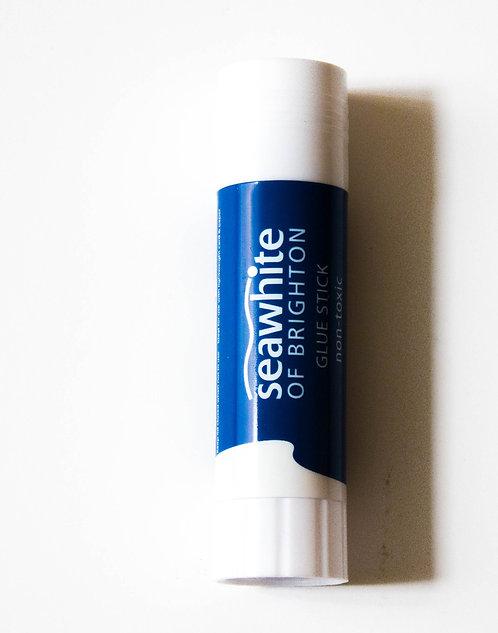 Stick colle Seawhite