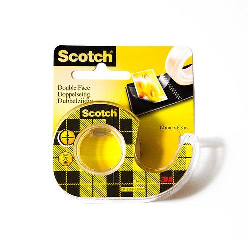 Double face - Scotch