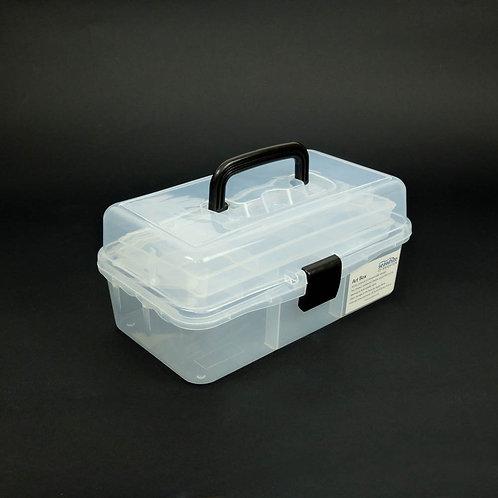Boîte à outils - 33 et 40cm