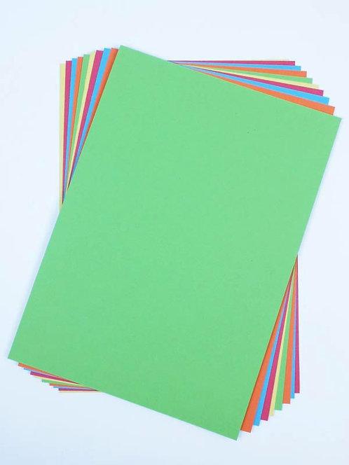 Papier - gamme Trend