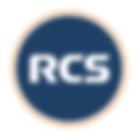 RCS logo_square.png