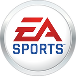 EA Sports Logo.png