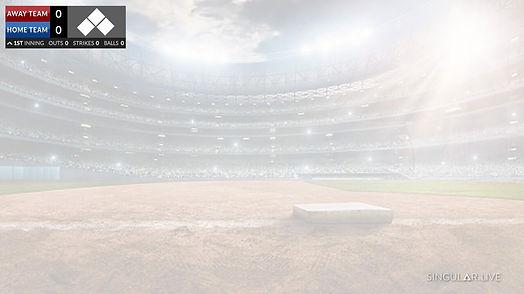 Baseball Score Bug.jpg