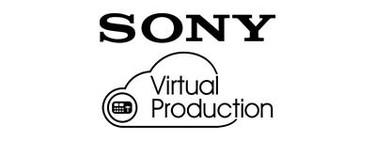 Sony Virtual Production