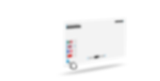 Interactive-Layers_Overlay-Layer-2.png