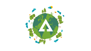 Building a Greener Future for Live Content