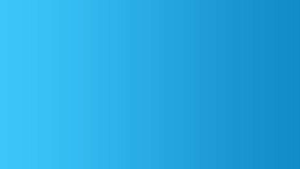 Website blue gradient 2.png