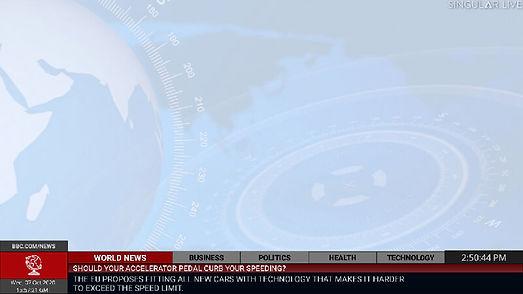 BBC News Ticker.jpg