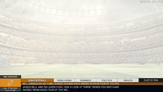 BBC Sport Ticker_small.jpg