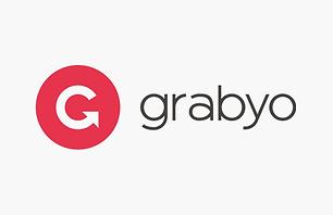 Grabyo partner logo.png