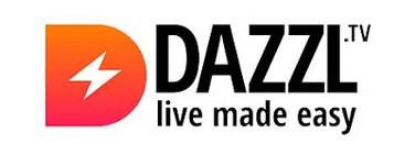 Dazzl.tv
