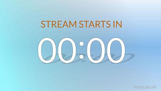 Countdown Clock_small.jpg
