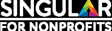 SNP Logo_white.png