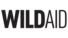 Wildaid Logo_2.png