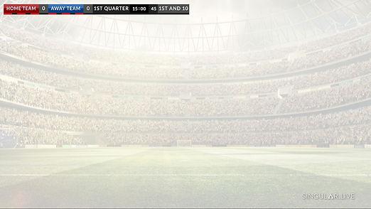 UNO_Football.jpg