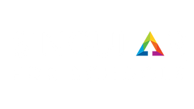 Singular for Schools Logo_Simple White.p