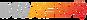IMG arena logo.png