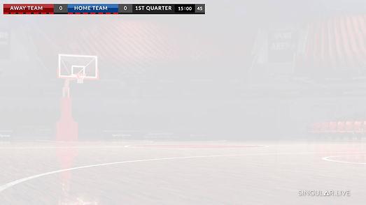 Basketball Clock_2.jpg