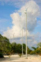 skystreamz-550x825.jpg