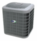 carrier-infinity-air-conditioner.webp