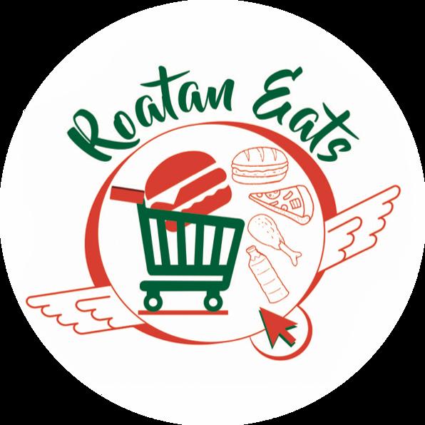 Roatan Eats.png