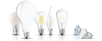 LED-Glass_B2C.jpg