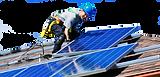 solar_installer-1.png