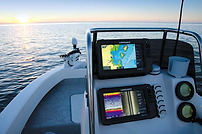 Marine-Electronics-Products.png