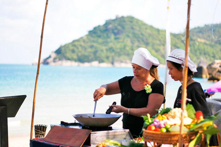 beach-cook.jpg