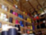 warehousewire.jpg