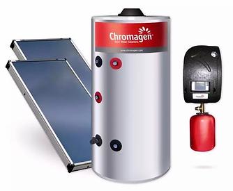 Chromagen-forced-circulation-system.webp