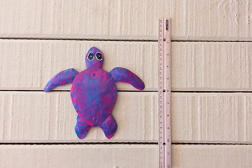 """Sea Turtle """"8"""