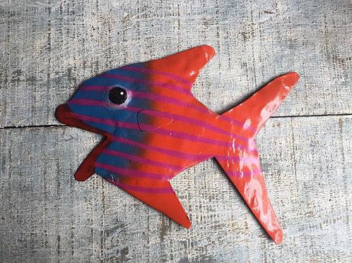 Big Lip Fish