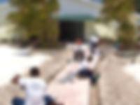 beach200x150.jpg