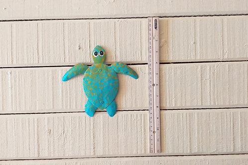 """Sea Turtle """"6"""