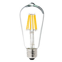 led-vintage-light-bulb-st18-filament.jpg