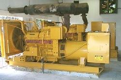 generator6.jpg