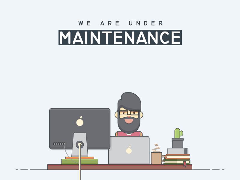 under_maintenance_dribbble.png