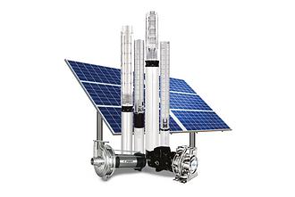 solar-pump.png