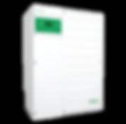 ConextXW_inverter__68414.1573682704.png