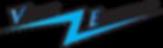 Vegas Electric Logo.png