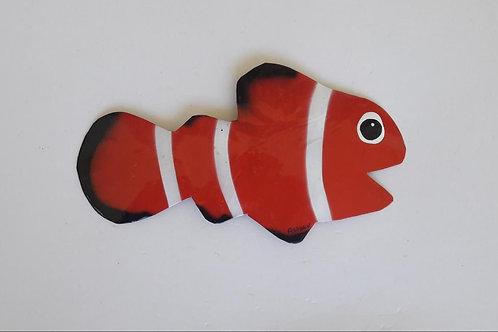Nemo Jr.