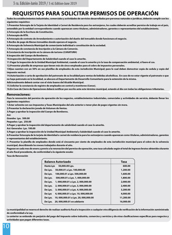 GACETA JUNIO WEB-10.jpg