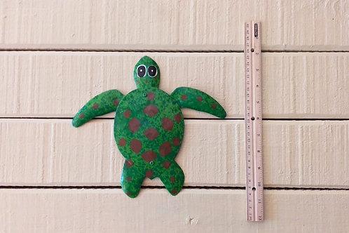 """Sea Turtle """"9"""
