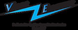 Vegas Electric Logo 3.png